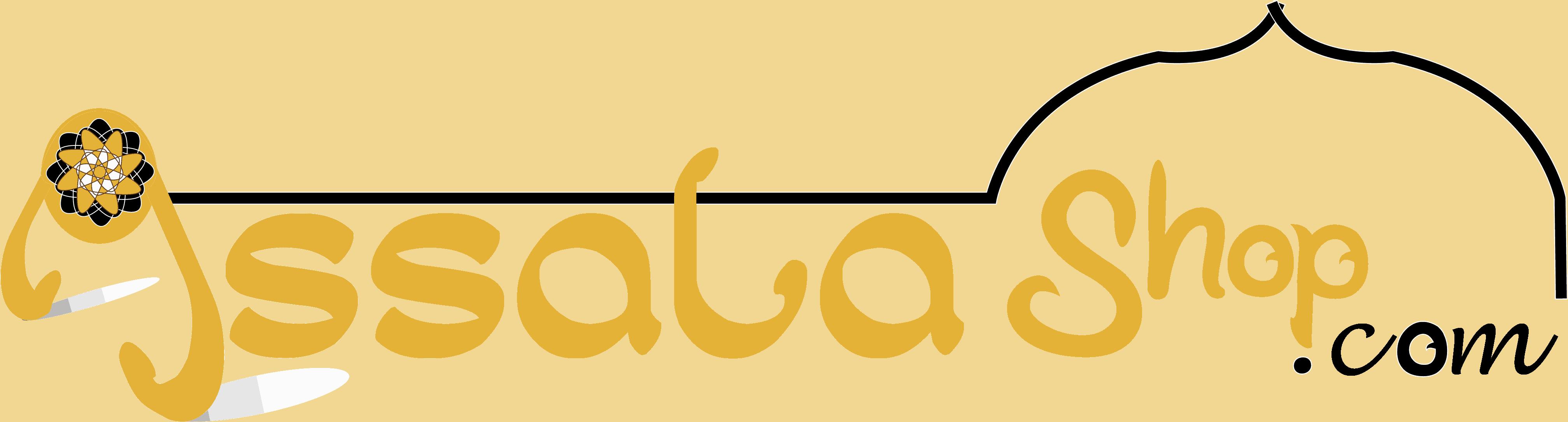 Assalashop