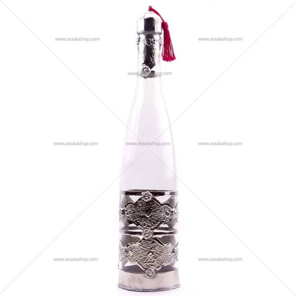 bouteille-artisanale-blanche-2