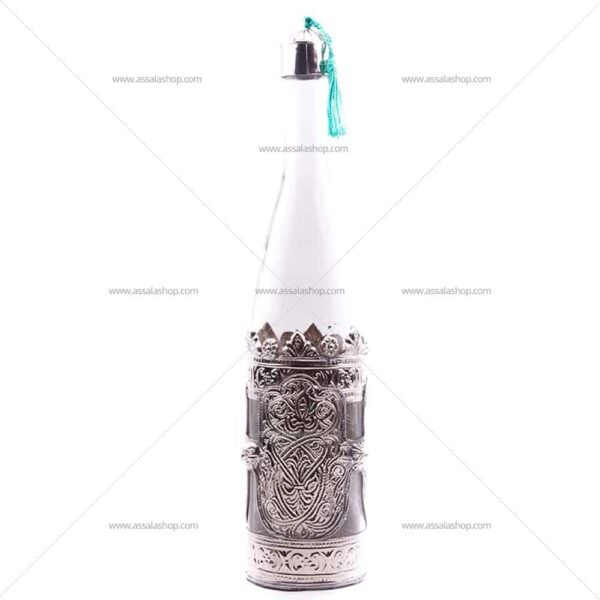 bouteille-artisanale-blanche