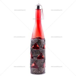 bouteille-artisanale-rouge-2