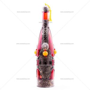 bouteille-artisanale-rouge